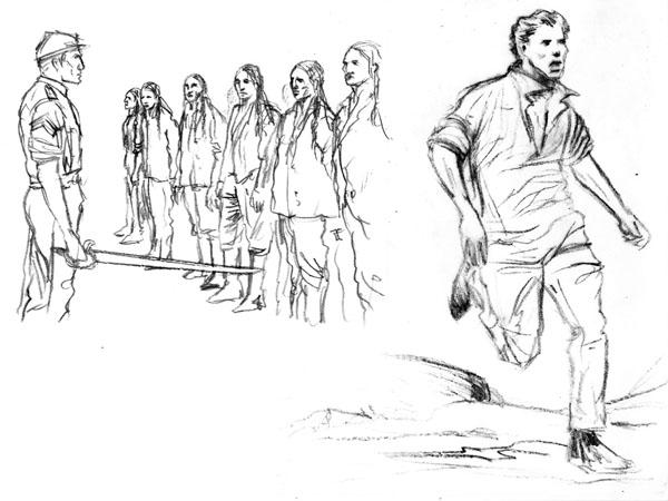 IlustraciónBN 13