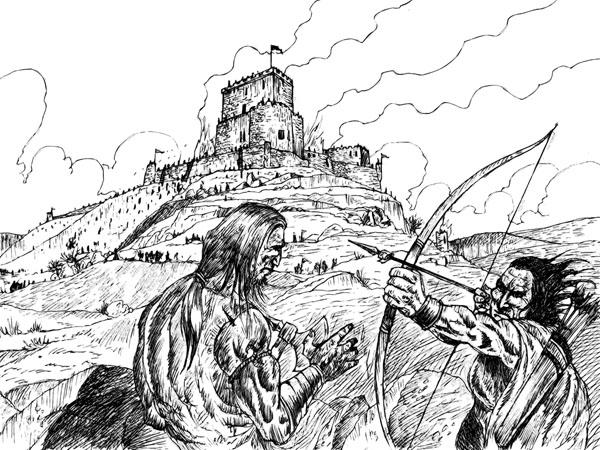 IlustraciónBN 16