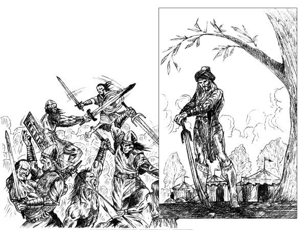 IlustraciónBN 17