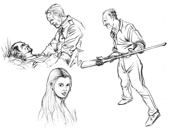 IlustraciónBN 3