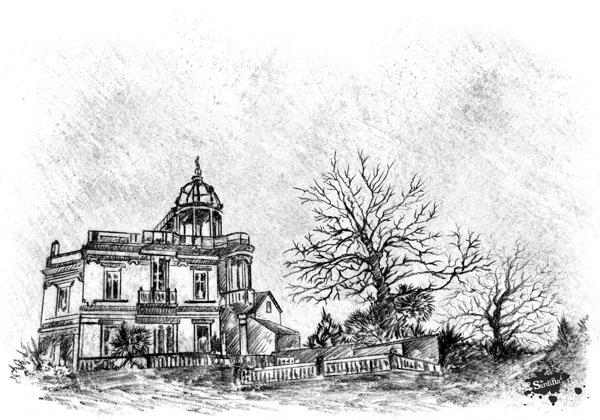 IlustraciónBN 6