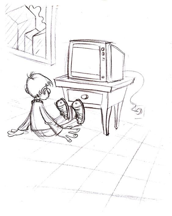 IlustraciónBN 9